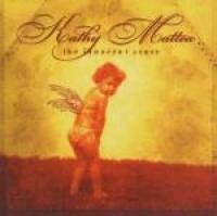 Kathy Mattea - The Innocent Years