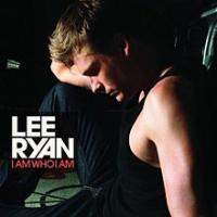 Lee Ryan - I Am Who I Am