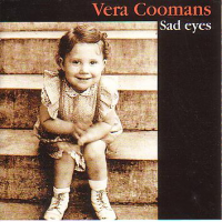 Vera Coomans - Sad Eyes