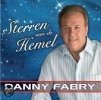 Danny Fabry - Sterren aan de hemel