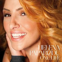 Helena Paparizou - One Life