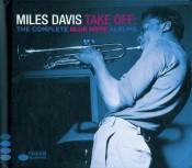 Miles Davis - Take Off