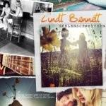 Lindt Bennett - Seelenschwestern