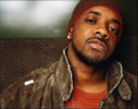 JD (Jermaine Dupri) - Z Money Ain't A Thang