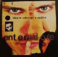 The Smashing Pumpkins - Enter Adore
