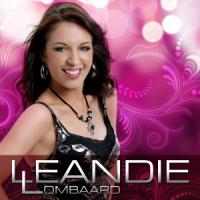 Leandie Lombaard - Leandie Lombaard