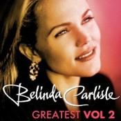 Belinda Carlisle - Greatest VOL 2