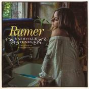 Rumer - Nashville Tears