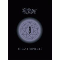 Disasterpieces (Cd 1)