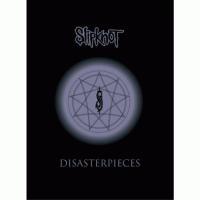 Slipknot - Disasterpieces