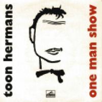 Toon Hermans - One Man Show (Deel 1)