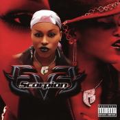 Eve - Scorpion
