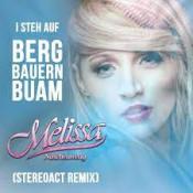 Melissa Naschenweng - I steh auf Bergbauernbuam (Stereoact Remix)