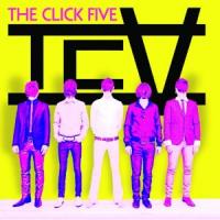 The Click Five - The Click Five