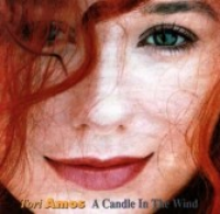 Tori Amos - A Candle In The Wind (1994)
