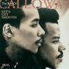 Calloway