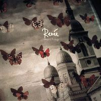 Renée [BE] - Marching