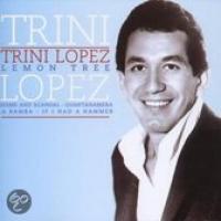 Trini Lopez - Lemon Tree