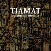 Tiamat - Commandments