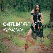 Caitlin De Ville - Kalumbila