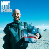 Moby - 18: B Sides