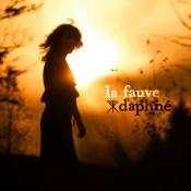 Daphné - La Fauve