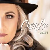 CheraLee - Groei