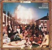 Electric Light Orchestra (ELO) - Secret Messages (reissue)