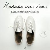 Herman Van Veen - Fallen Oder Springen