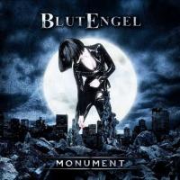 Blutengel - Monument