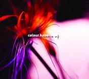 Colour Kane - A Taste Of