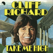 Cliff Richard - Take Me High