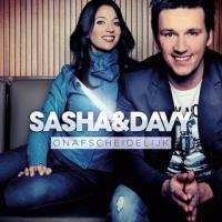 Sasha & Davy - Onafscheidelijk