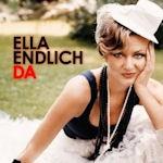 Ella Endlich - Da