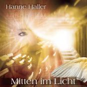 Hanne Haller - Mitten Im Licht