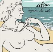 Aline (FR) - Regarde Le Ciel