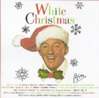 Bing Crosby - Mery Christmas (White Christmas)