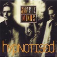 Simple Minds - Hypnotised