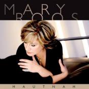 Mary Roos - Hautnah