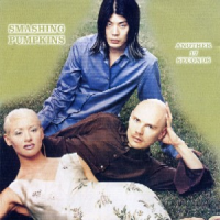 The Smashing Pumpkins - Another 17 Seconds