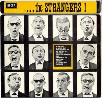 De Strangers - ...the Strangers