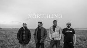 Northling
