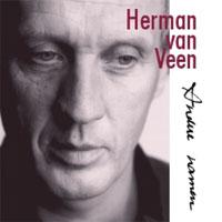 Herman Van Veen - Andere namen
