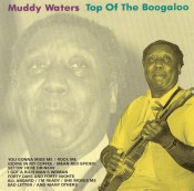 Muddy Waters - Top Of The Boogaloo