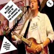 Paul McCartney - Paul McCartney Live in los Angeles