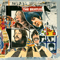 The Beatles - Anthology 3 Sampler