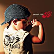 B'z - Big Machine
