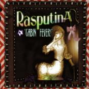 Rasputina - Cabin Fever