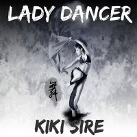 Kiki Sire - Lady Dancer