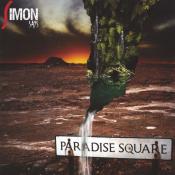 Simon Says - Paradise Square